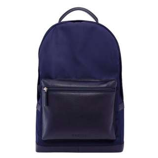 Oroton backpack