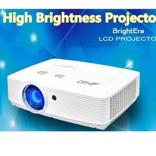 Good Value for Money Projector