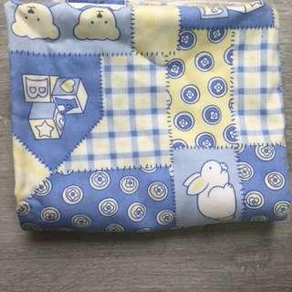 Baby Blanket from Australia 🇦🇺 #Huat50Sale