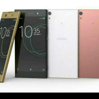 Sony xa1(G3125)全新,all new(Original)