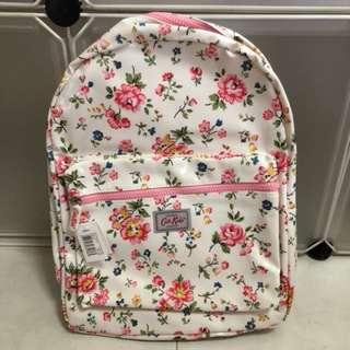 BN Cath Kidston Backpack