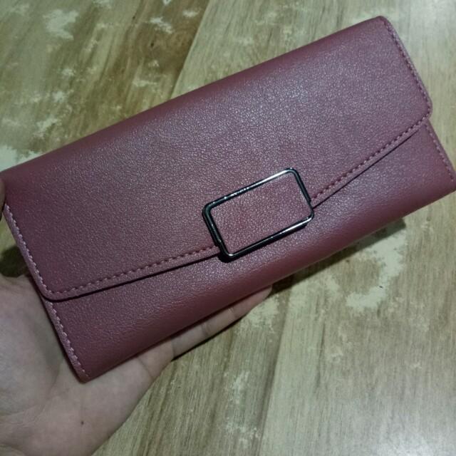 3Fold Wallet