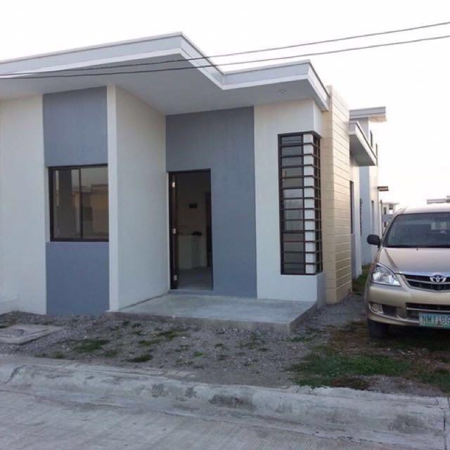 Amaia Scapes General Trias Cavite - Bungalow Pod