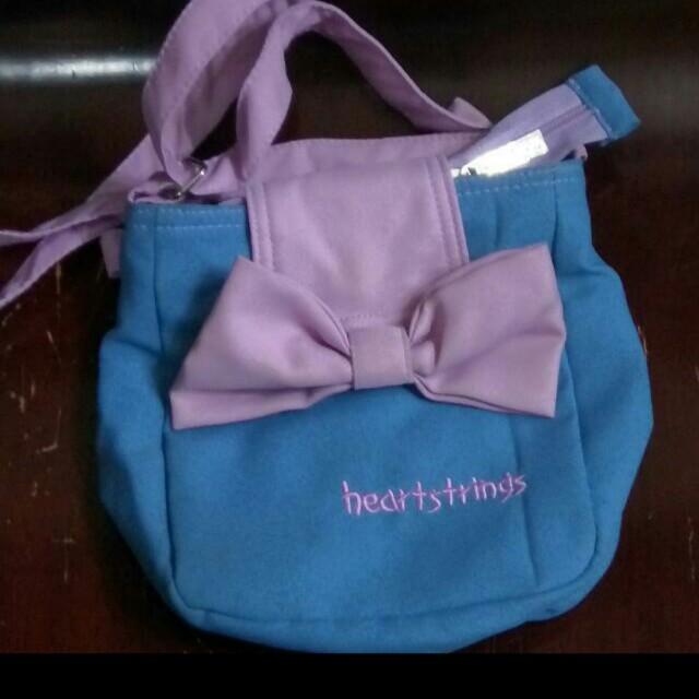 Bag Bundles