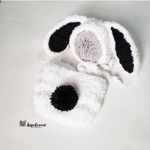 Baju newborn for photoshoot one only ready !