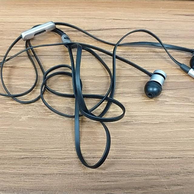 Beats ear phone