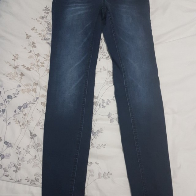 Brand new butt life jeans
