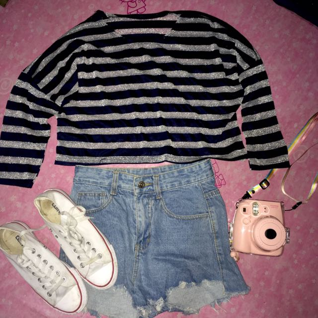 Bundle Top