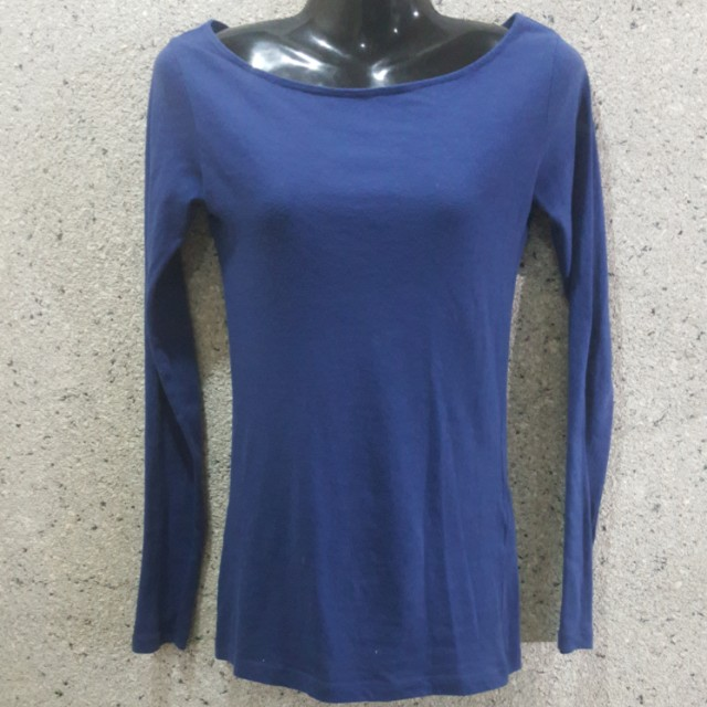 Dorothy perkins long sleeve Tops x 2 pieces