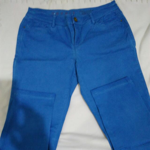 ESPRIT Casual Jeans