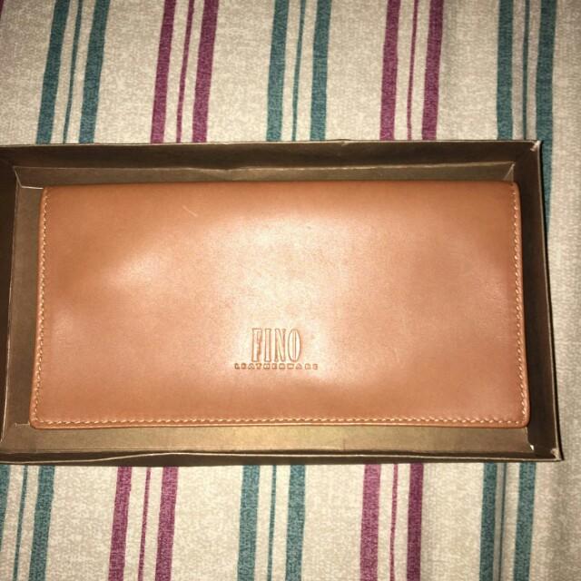 FINO Leatherware