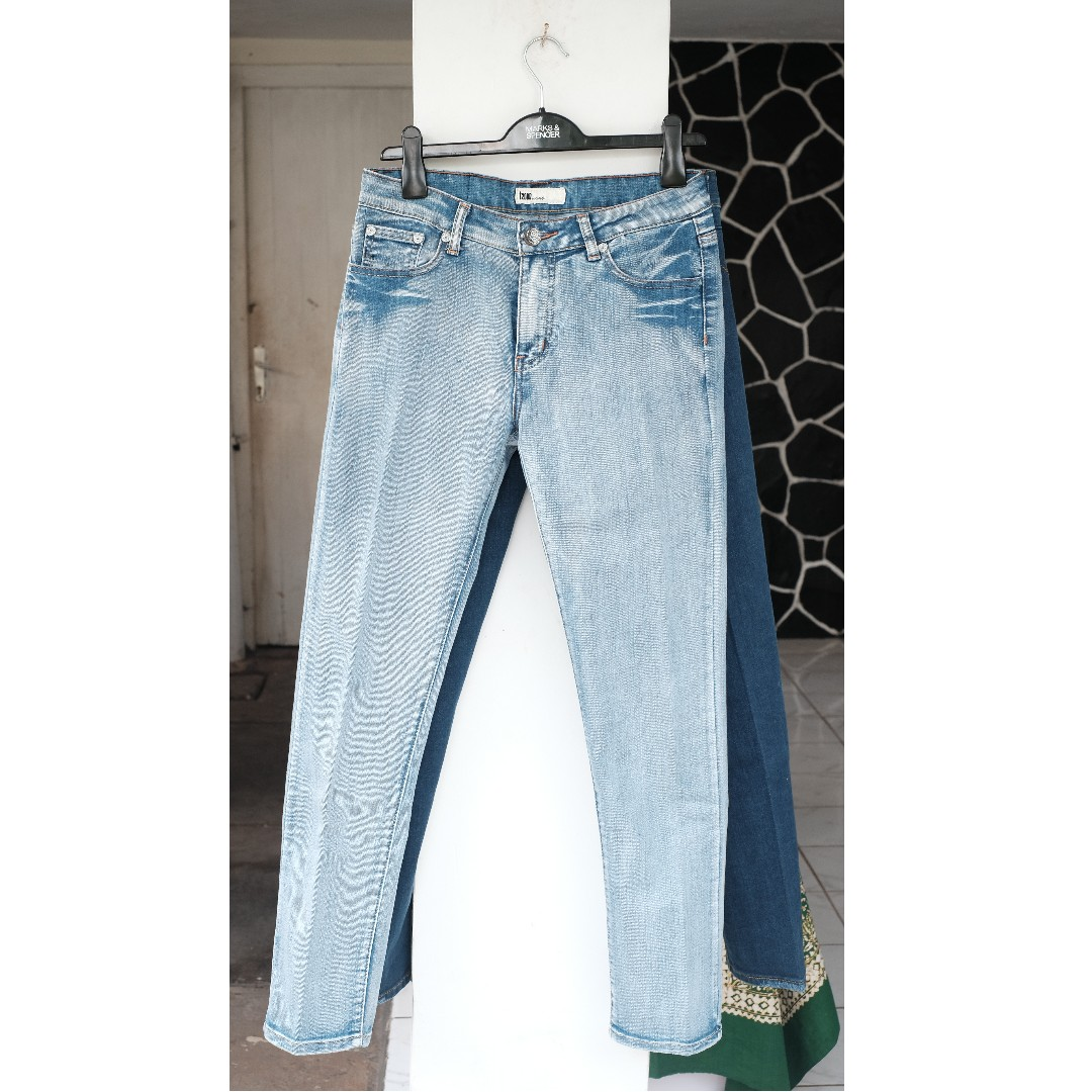 jeans lover 3