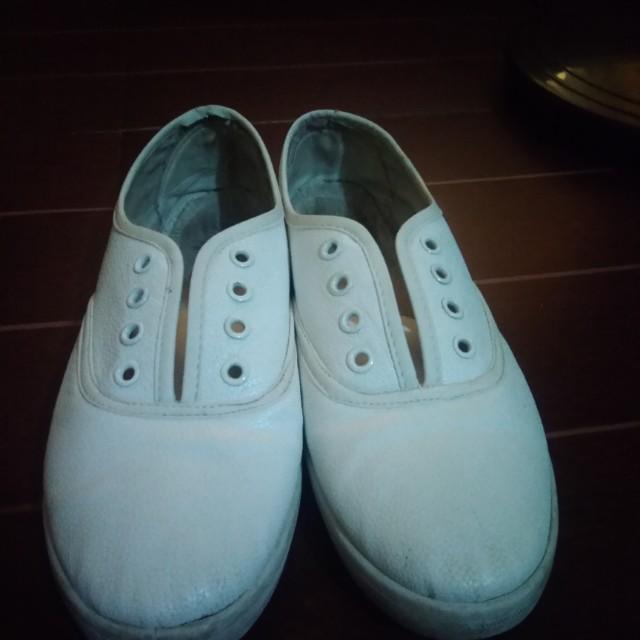Keds Shoes Replica