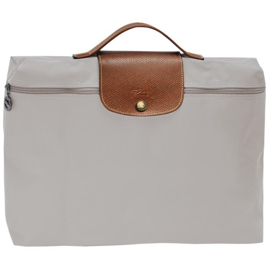 ee95b527cdee LONGCHAMP Le Pliage Nylong - Document Holder   Laptop Bag