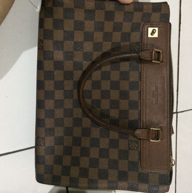 Louis Vuitton kw premium