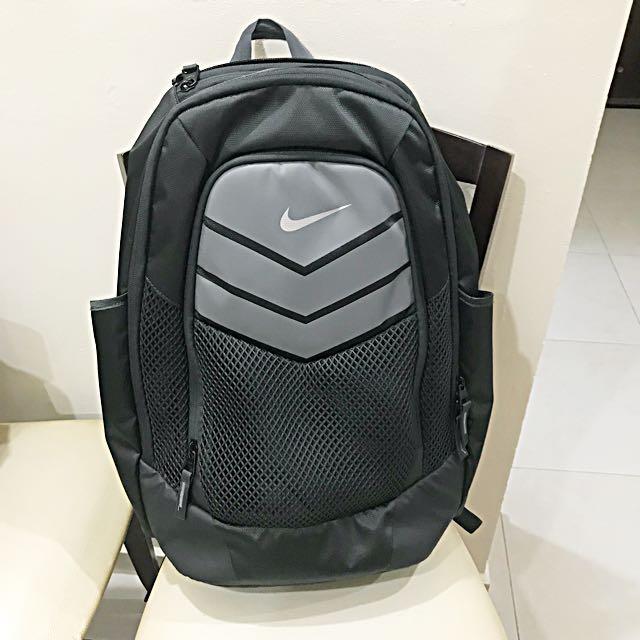 640da7b67fc6e Nike Max Air Backpack