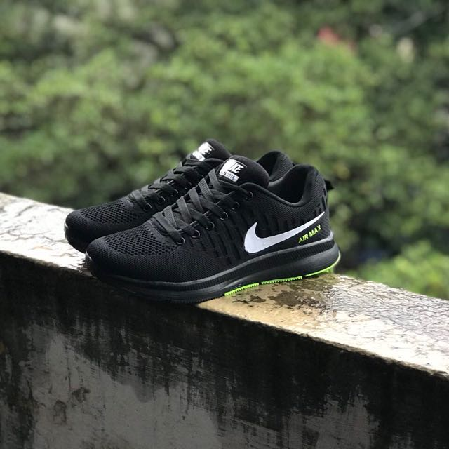 the latest 7994a 280e2 Nike zoom Airmax 2018