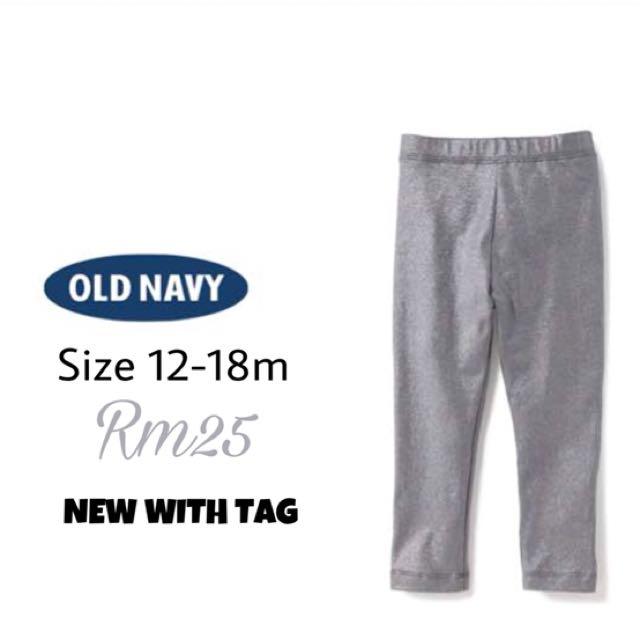 Oldnavy leggings