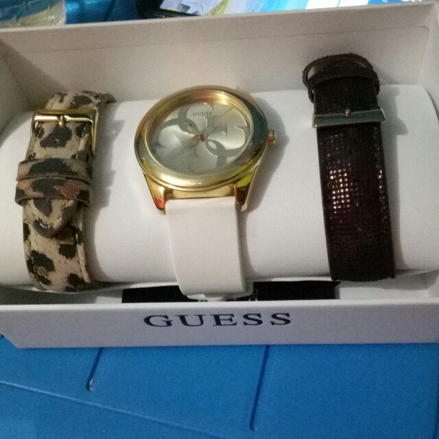 OWN PRELOVED GOOD CONDITION