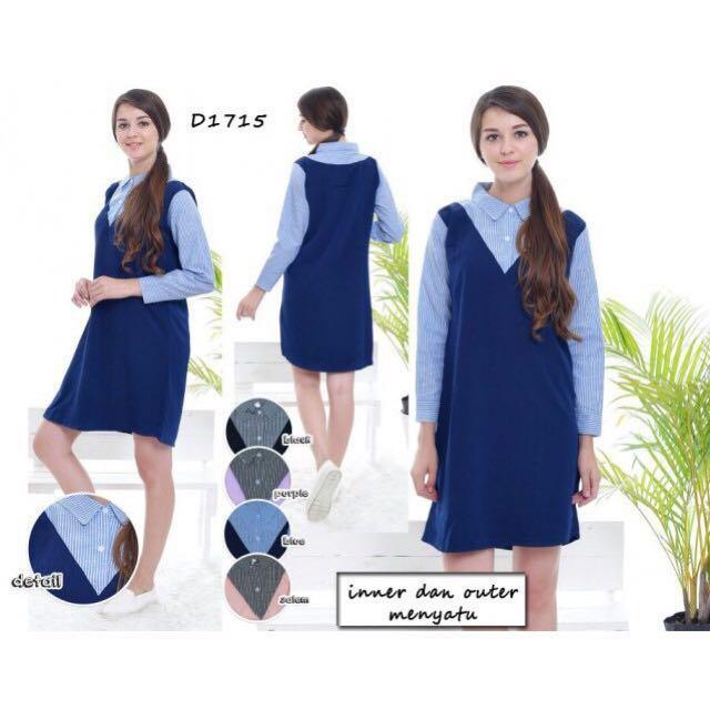 SALE!! Dress 1715
