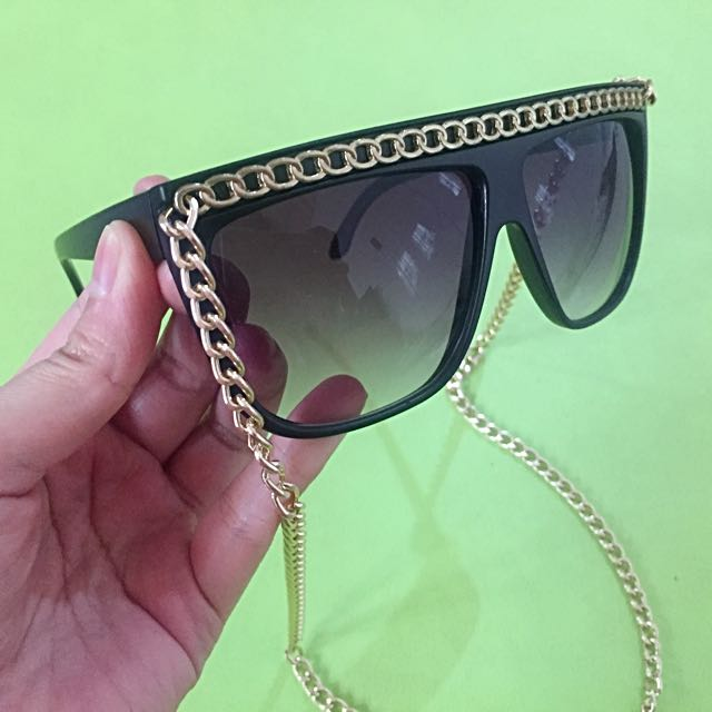 Unbranded Chained Sunnies