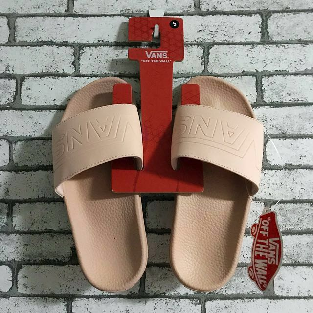 026d3b3eaa4560 Home · Women s Fashion · Shoes. photo photo ...