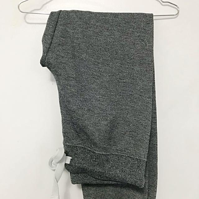 XSmall Sweat Pants