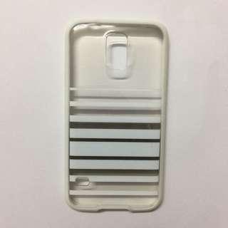 Samsung Galaxy S5 手機殼 手機套 保護殼 保護套 case 機殼