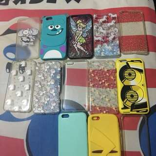 Cases for iphone6s plus