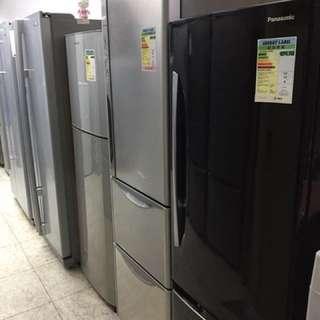 二手冰箱,洗衣機,冷氣