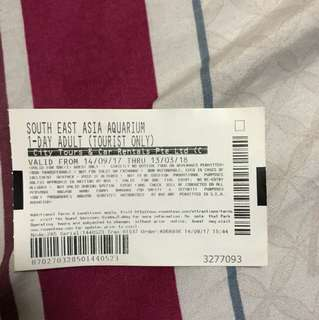 Universal studio ticket very cheap
