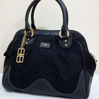 Tas Balenciaga Vintage Handbag