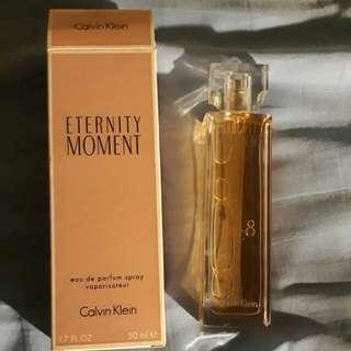 50ml香水