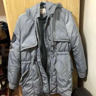 🚚 韓版外套