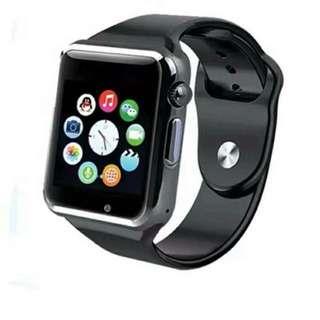 APPLE REPLICA ( A1 Smart Watch )