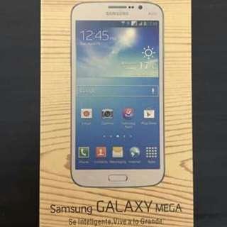 buy 1 take 1 Samsung mega