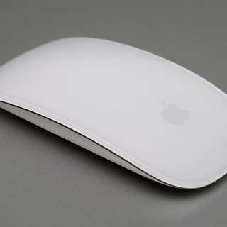 Apple Magic Mouse 2 latest model