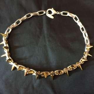 Joomi Lim necklace