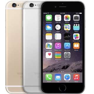 Iphone6plus(64gb)