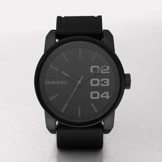 Brand new Diesel Watch with box
