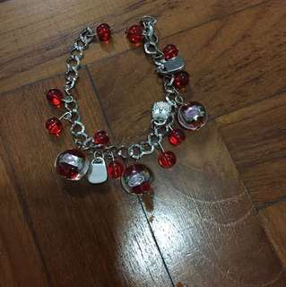 Brand new Bracelet-