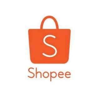 Yang takut tertipu belanja online??yang mau GRATIS ONGKIR??Punya akun SHOPEE??silahkan order via shopee kami
