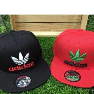 Adidas Kids Unisex Baseball Cap Snapback