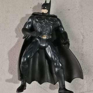 Dc comics Batman figure