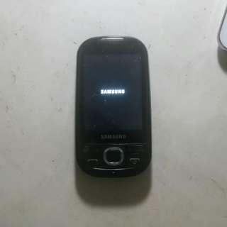 Samsung Galaxy 5 GT-I5500l