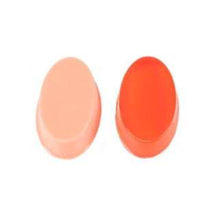 Liquid Soap Dye - Coral Vibrant