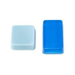 Liquid Soap Dye - Ocean Blue