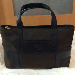Authentic Givenchy Handlebag