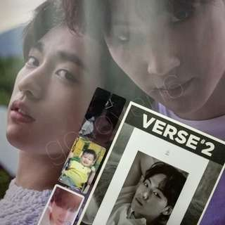 JJ Project - JJ Project Verse 2