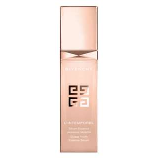 Givenchy L'intemporel Global Youth Essence Serum
